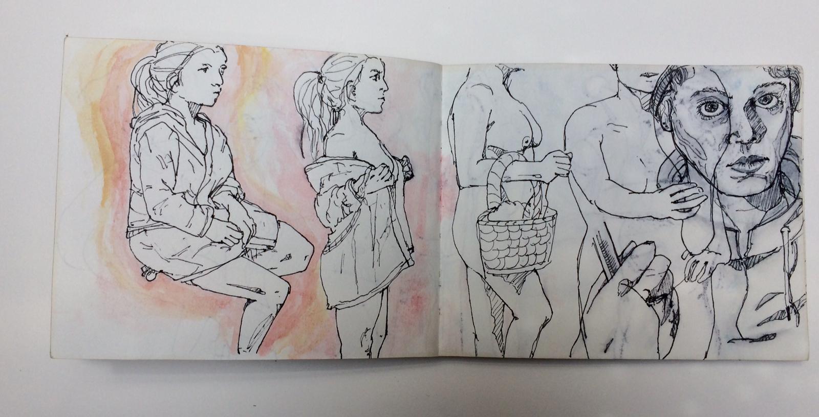 werkstatt-eden-lis-werner-illustration-skizzenbuch1