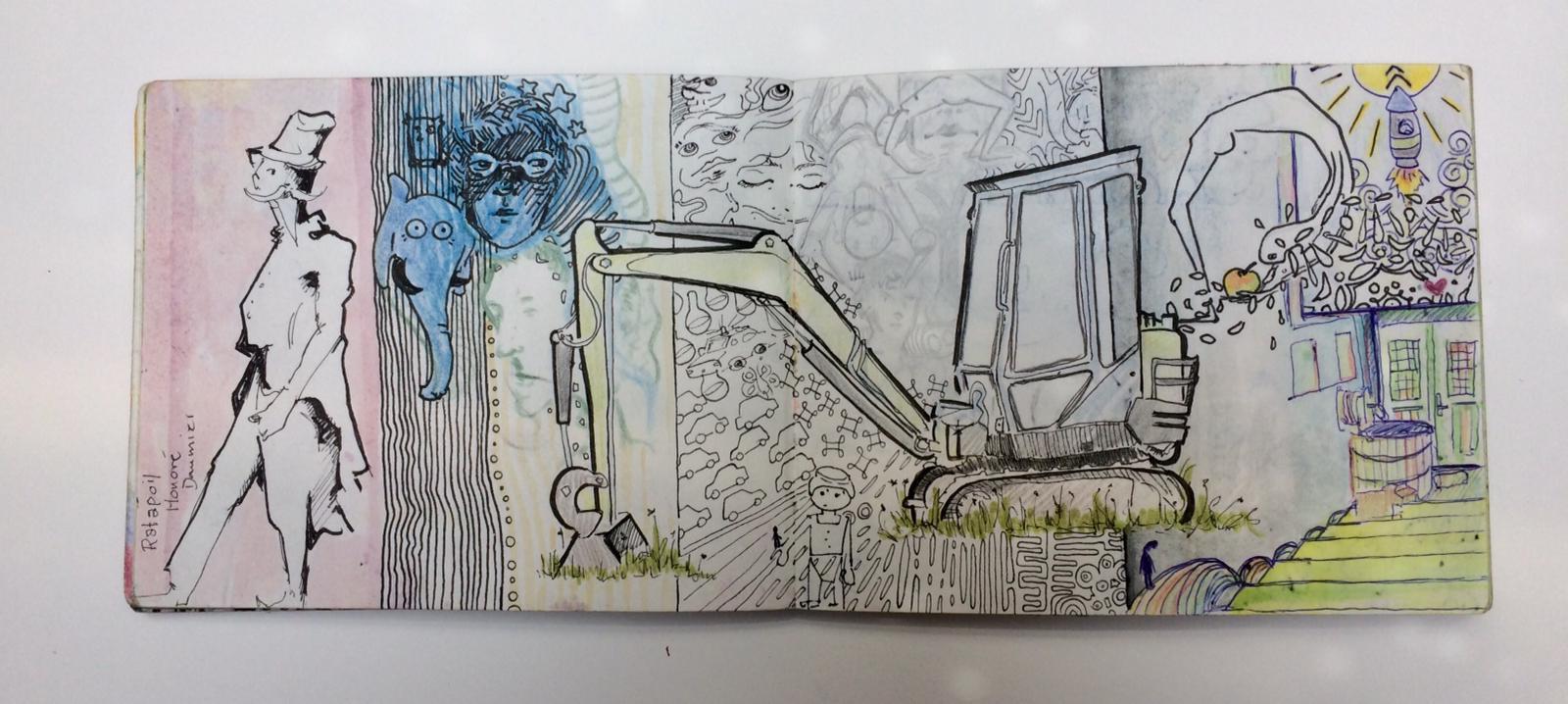 werkstatt-eden-lis-werner-illustration-skizzenbuch11
