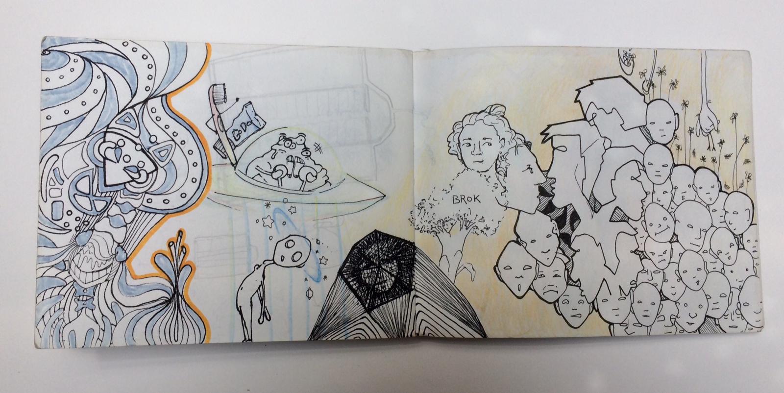 werkstatt-eden-lis-werner-illustration-skizzenbuch15