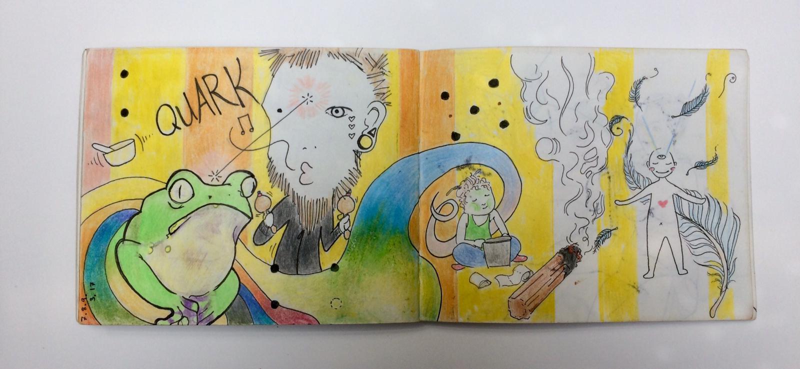 werkstatt-eden-lis-werner-illustration-skizzenbuch17