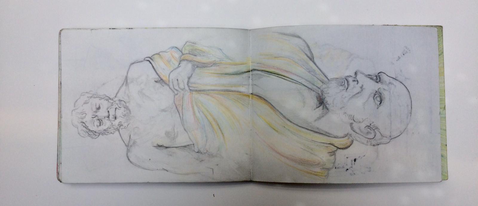 werkstatt-eden-lis-werner-illustration-skizzenbuch18