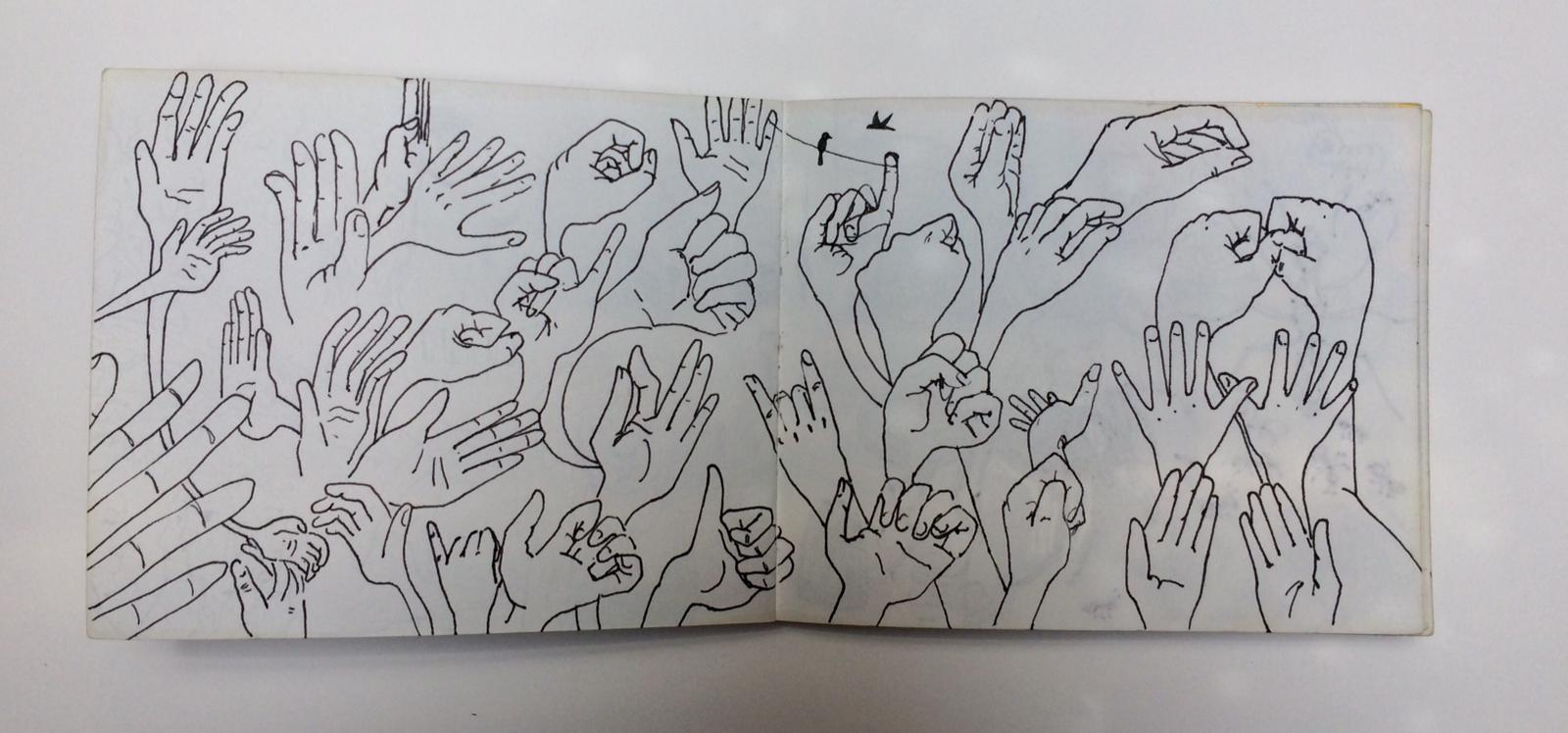 werkstatt-eden-lis-werner-illustration-skizzenbuch19