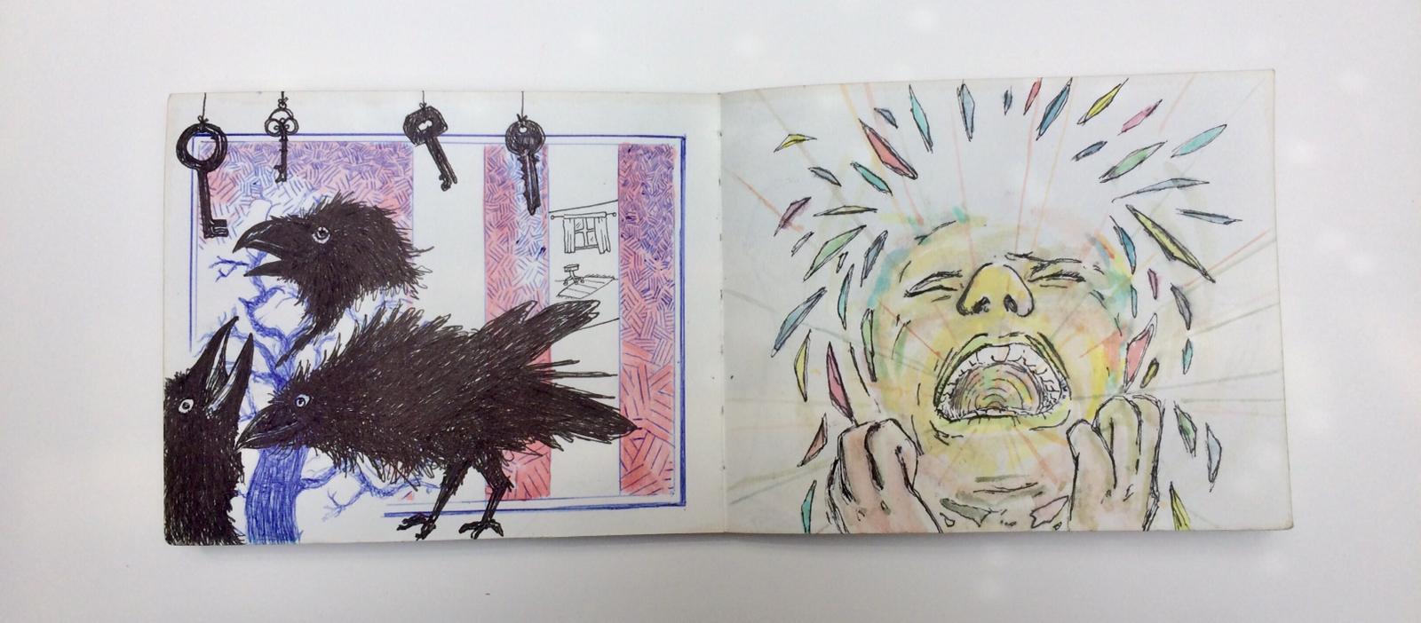 werkstatt-eden-lis-werner-illustration-skizzenbuch2
