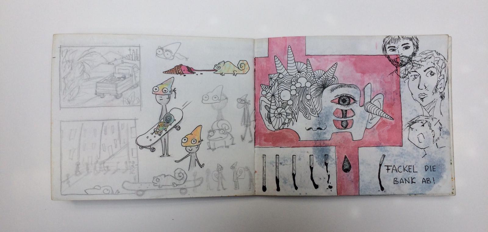 werkstatt-eden-lis-werner-illustration-skizzenbuch21