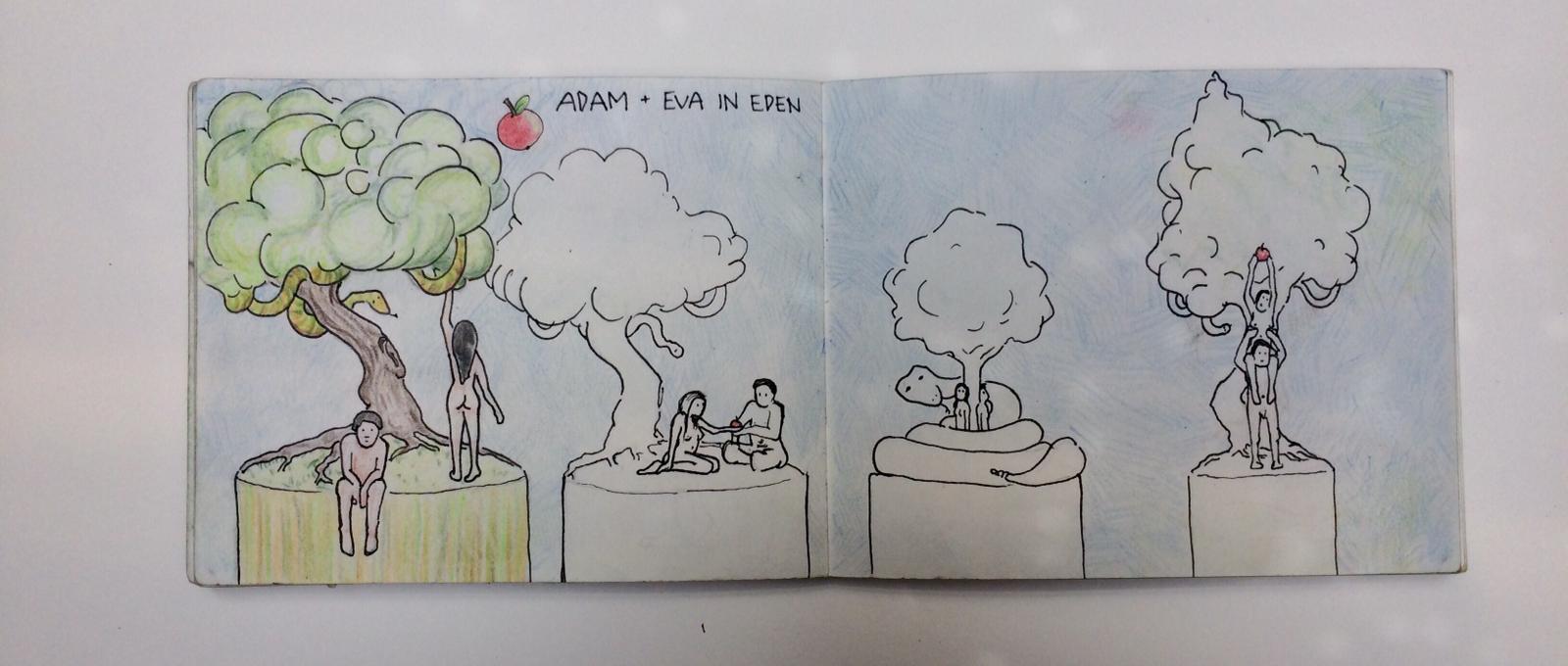 werkstatt-eden-lis-werner-illustration-skizzenbuch4