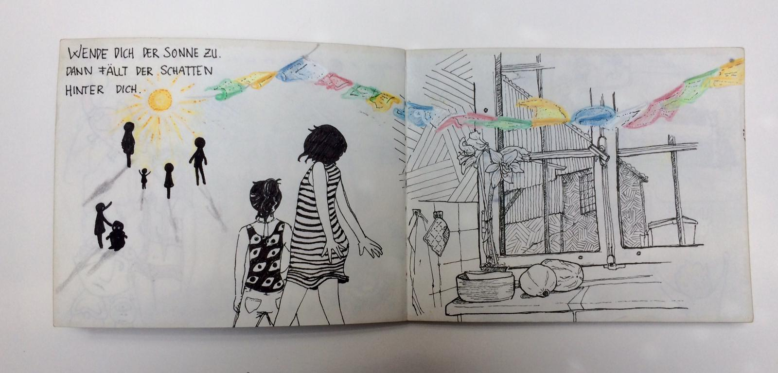 werkstatt-eden-lis-werner-illustration-skizzenbuch5