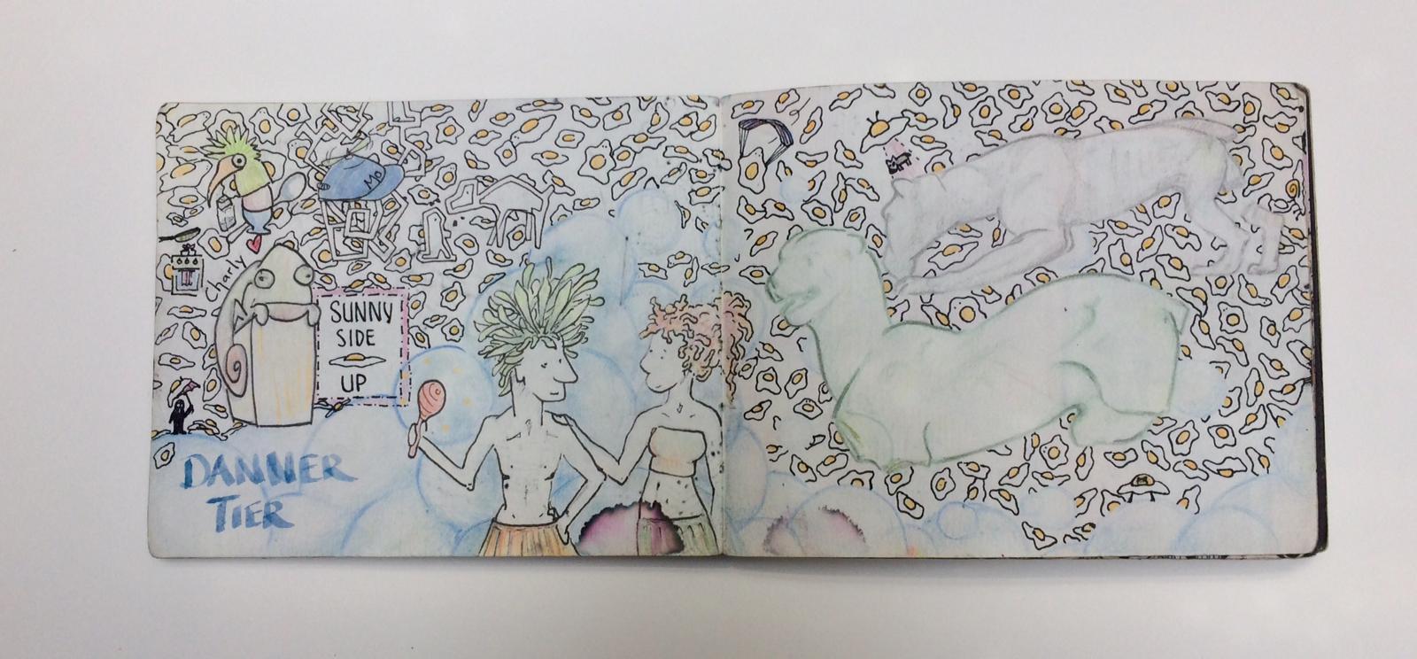 werkstatt-eden-lis-werner-illustration-skizzenbuch7