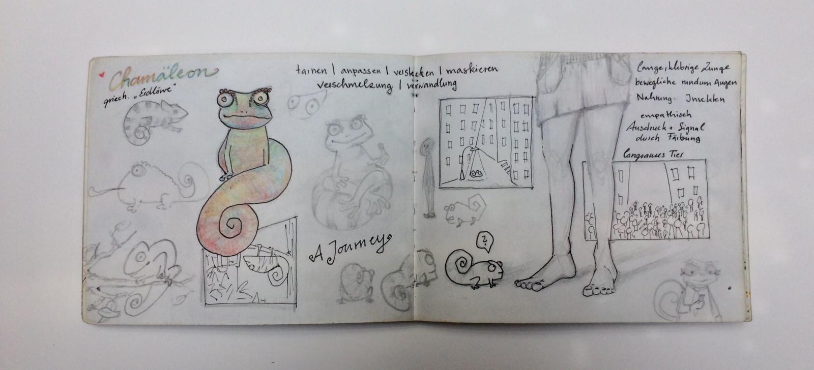 werkstatt-eden-lis-werner-illustration-skizzenbuch8