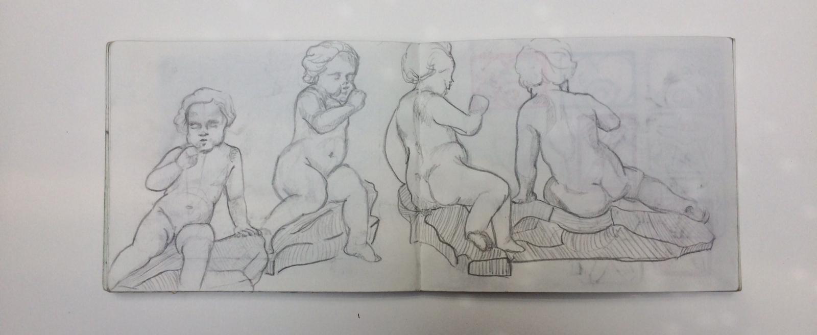 werkstatt-eden-lis-werner-illustration-skizzenbuch9