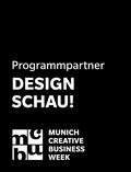 Design Schau! MCBW